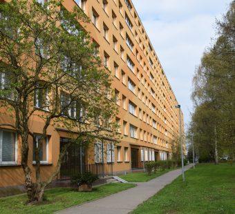 506_Litvínovská 525_dům_sever_3